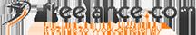 Freelance.com logo